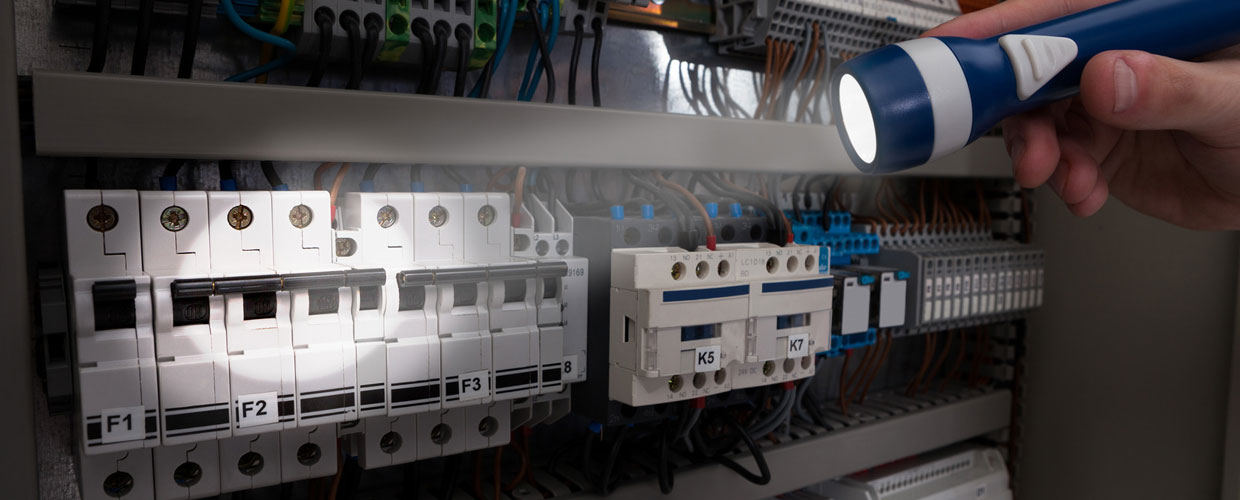 How Do I Know if My Electrical Switchboard Needs Repairing?