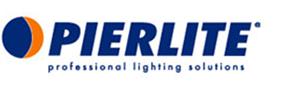 Pierlite Logo
