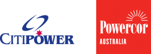 logo-citipower_powercor